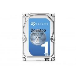 Ekstern 1000 GB HDD