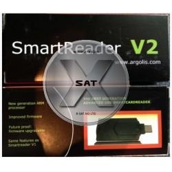 Smargo Smartreader V2