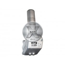 Stab DiSEqC Motor HH120