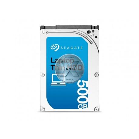 """2,5"""" 500gb harddisk"""