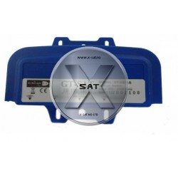 GT-SAT  GT-DS31S  3inn1 diseqc switch