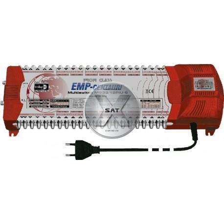 EMP-Centuari MS33-12 PIU-6