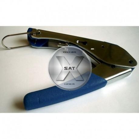 Cabelcon CX3 pocket tools