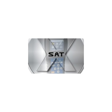 Megasat Satmeter HD 3 Compact