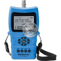 Megasat Satmeter HD 2 Compact