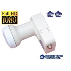 MTI High Line Single LNB
