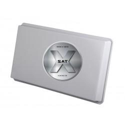 Selfsat H30D+ Pluss Quad