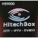 HitechBox
