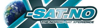 X-SAT.NO LTD